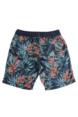 SHORTS SURF IPANEMA