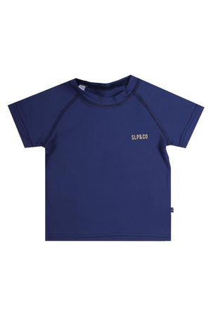 Camiseta Surf Basic Uv