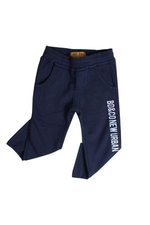 CALÇA MOLETOM LEGEND URBAN