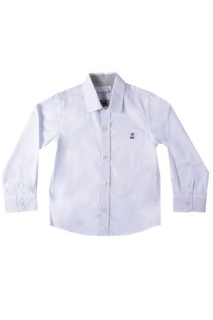 Camisa Basic Legend