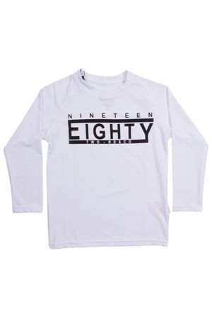 Camiseta Surf Eighty Two Ml