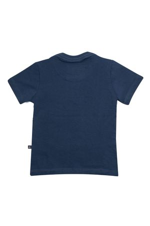 Camiseta Basic Just Kick