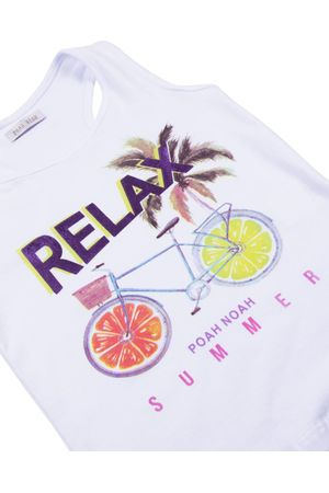 Regata Cotton Relax
