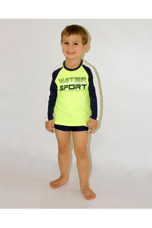 Kit Beach Wear Water Sport