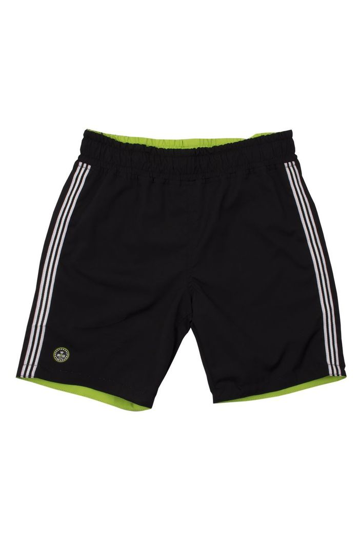 Shorts Dupla Face Color