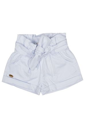 Shorts Sarja Clochard