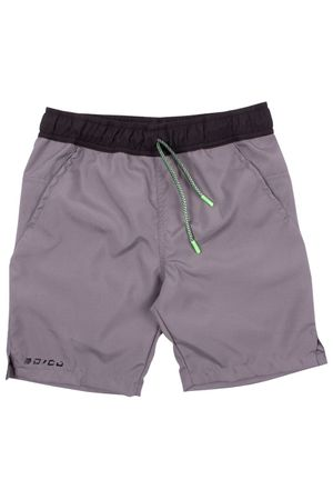 Shorts Sport Techno