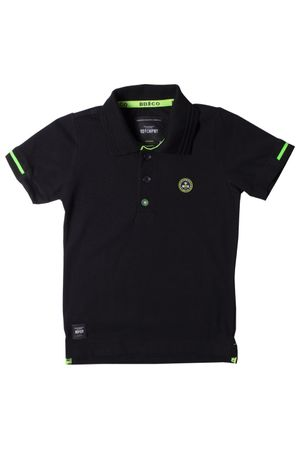 Polo Cotton Sport