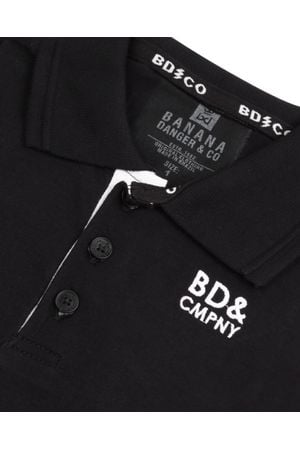 Polo Cotton Bd