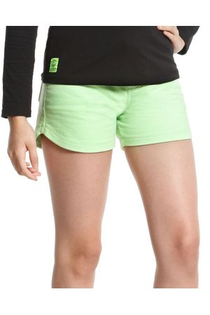 Shorts Moletinho Trend Colors
