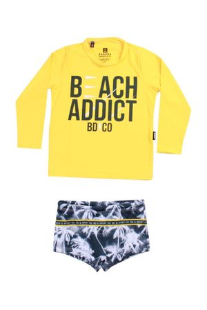 Kit Beachwear Beach
