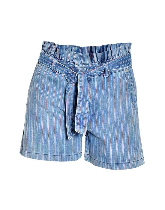 SHORTS  CLOCHART