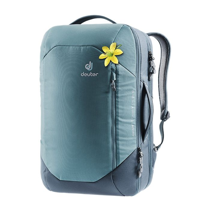 MOCHILA AVIANT CARRY ON 28 SL