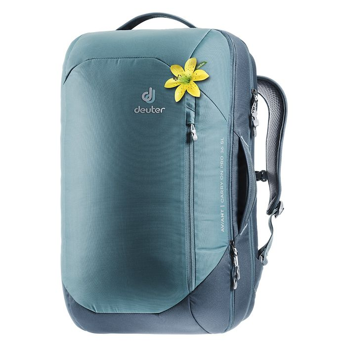 MOCHILA AVIANT CARRY ON PRO 36 SL