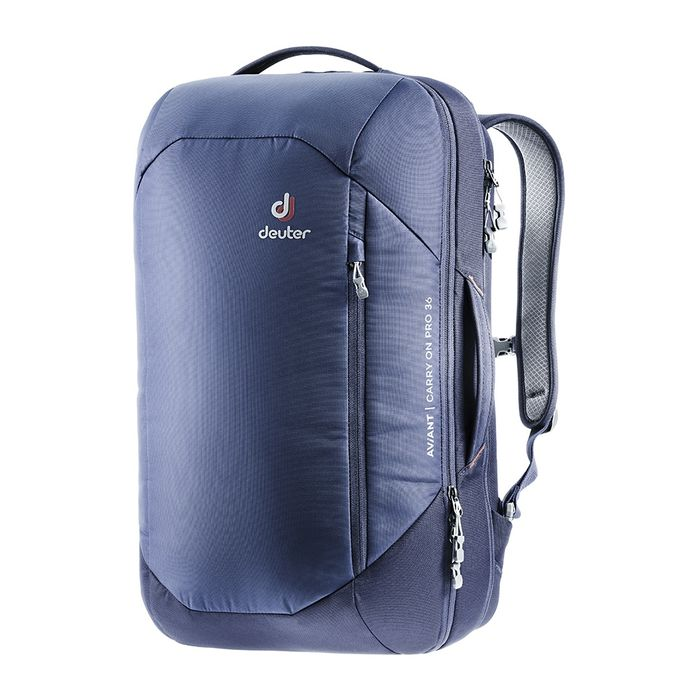 MOCHILA AVIANT CARRY ON PRO 36