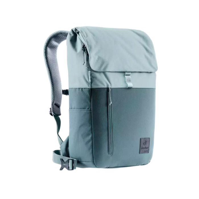 MOCHILA DEUTER UP SEOUL