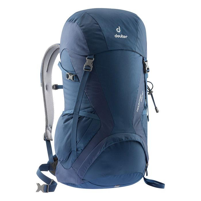 MOCHILA MOUNTAIN AIR 32