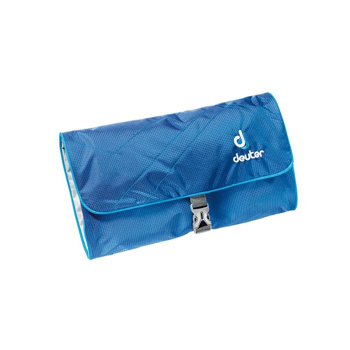 NECESSAIRE WASH BAG II