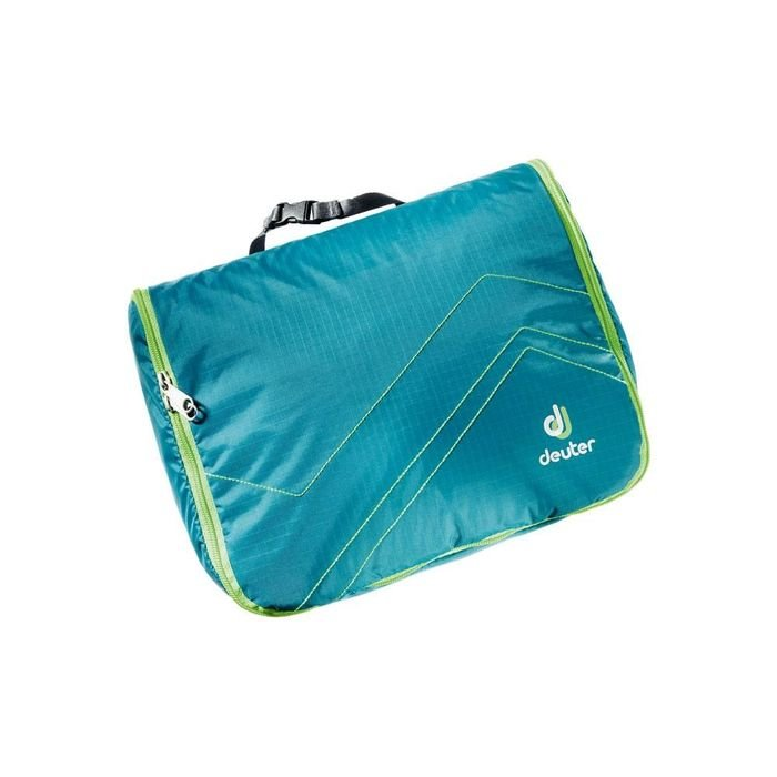 NECESSAIRE WASH CENTER LITE II