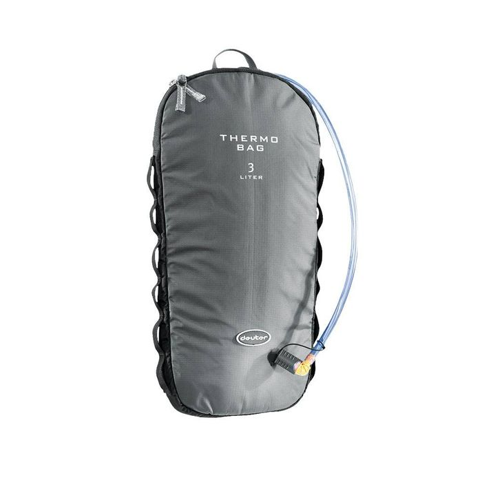 BOLSA TÉRMICA STREAMER THERMO BAG