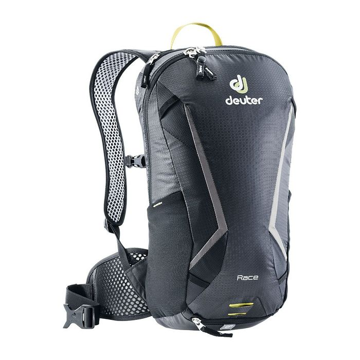 MOCHILA RACE AIR