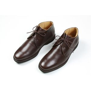 Bota Authentic England Bo5603