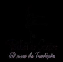 nossa história - Ballet do Centro